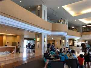 那覇のロワジールホテルがDot-tmdUcAEVM5O