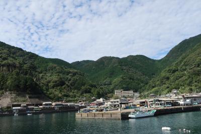 二木島-1