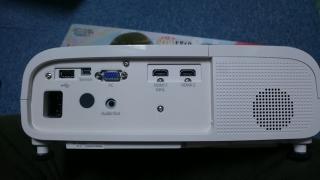 s-DSC_1125.jpg