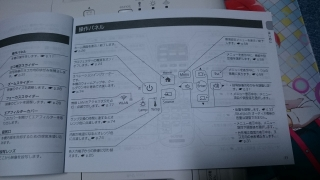 s-DSC_1129.jpg
