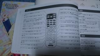 s-DSC_1130.jpg