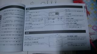 s-DSC_1131.jpg
