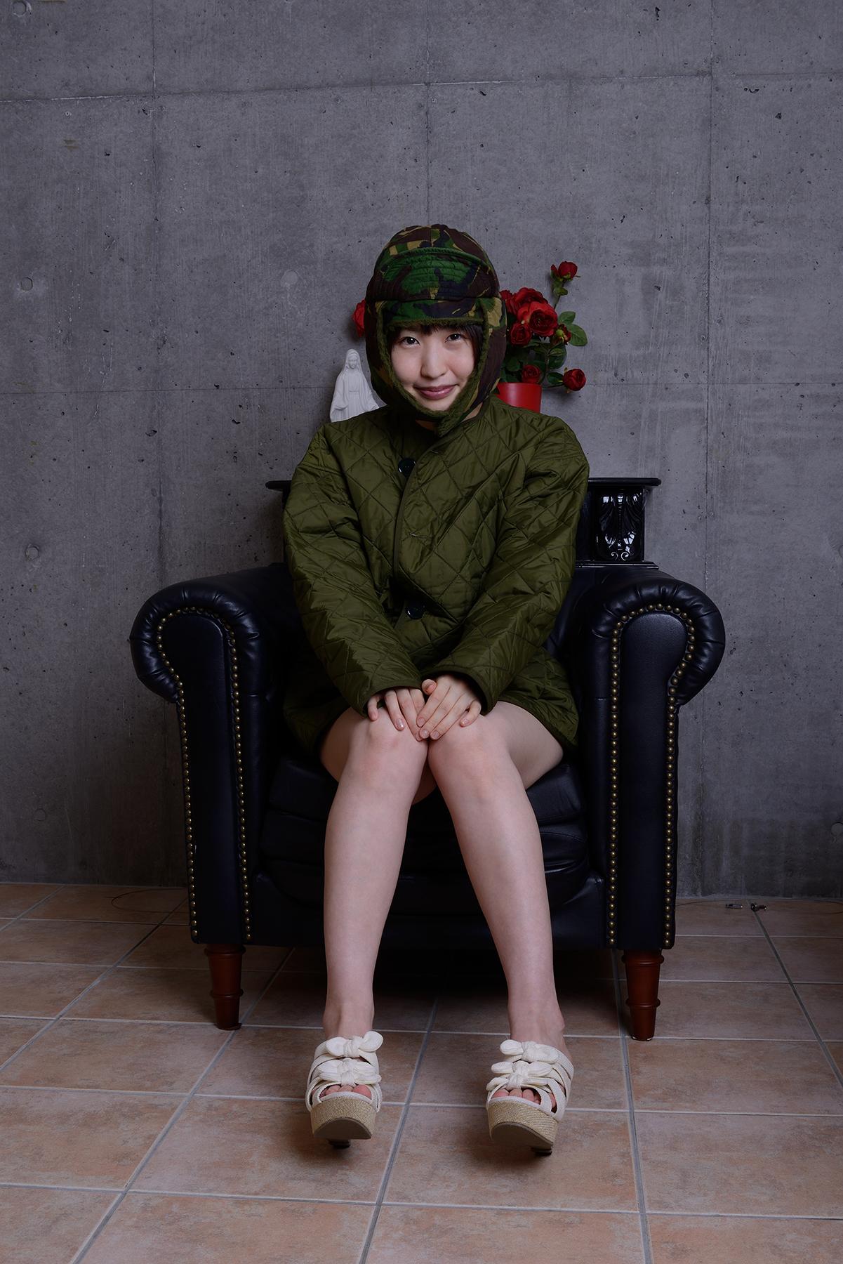 DPM迷彩防寒帽