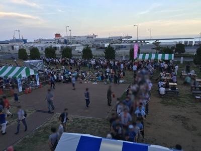 2018_08_25_a_024.jpg