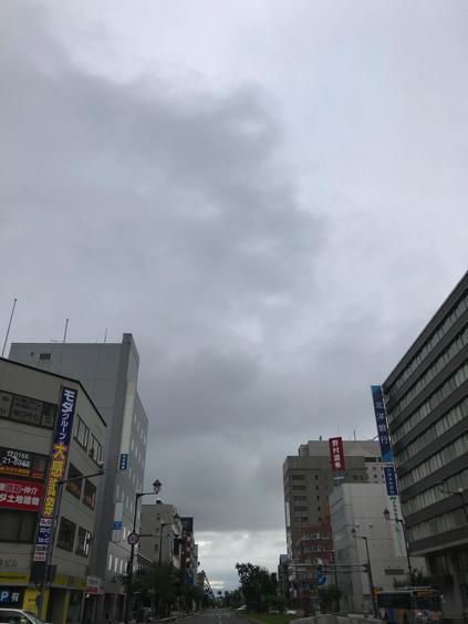 IMG_2017.jpg