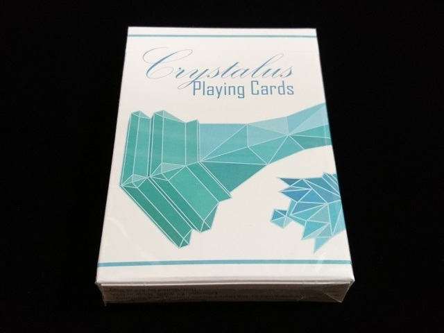 Crystalus Playing Cards (1)