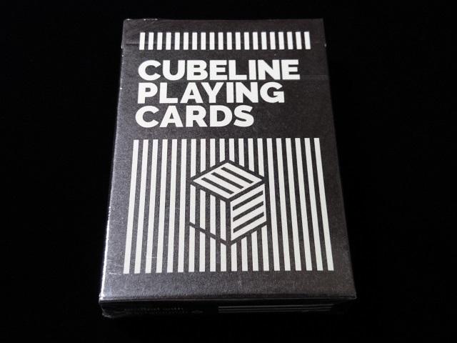 Cubeline (1)