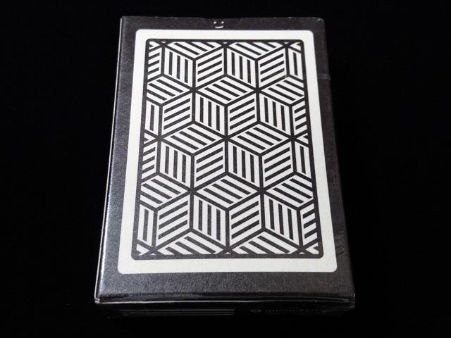 Cubeline (2)