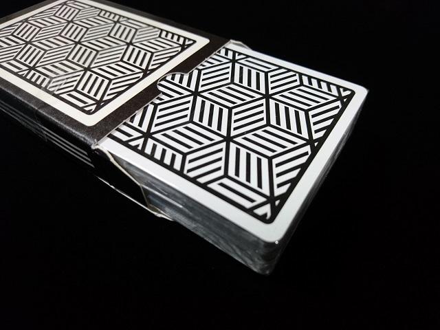 Cubeline (3)
