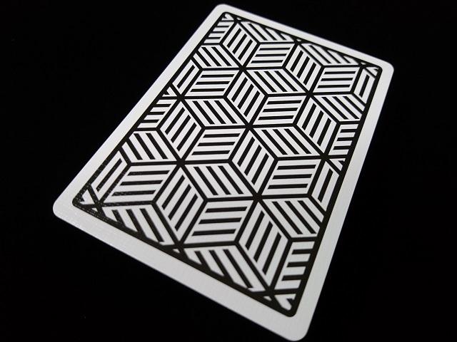 Cubeline (4)