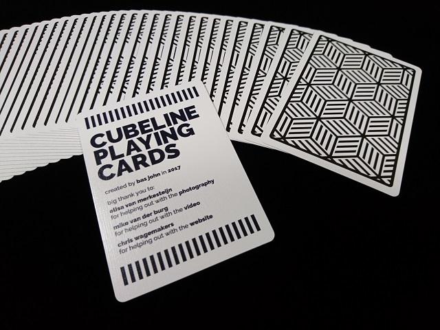 Cubeline (5)