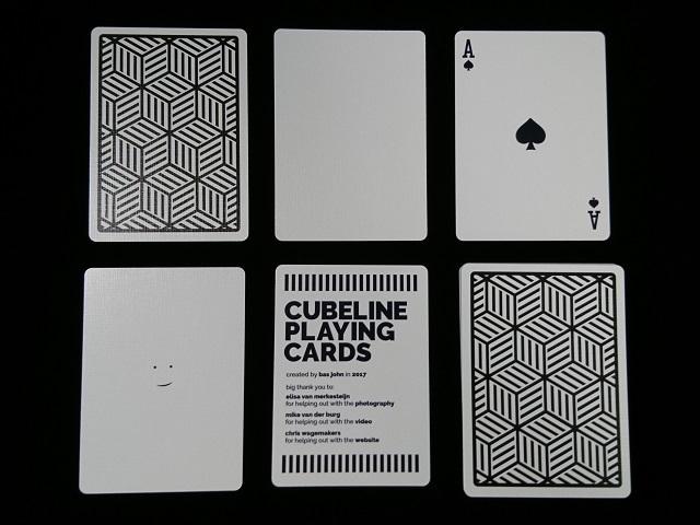 Cubeline (6)
