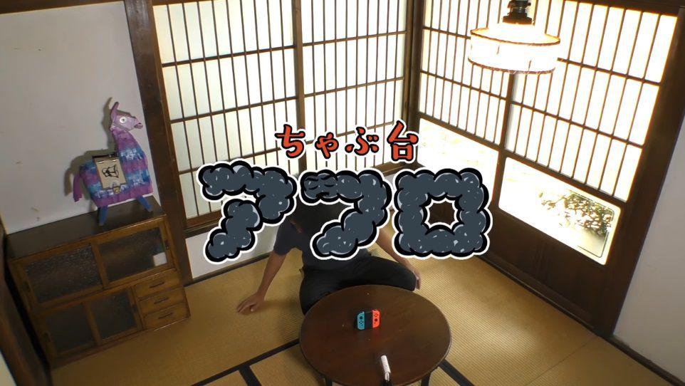 image_11617.jpg