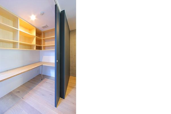 socio102_room4