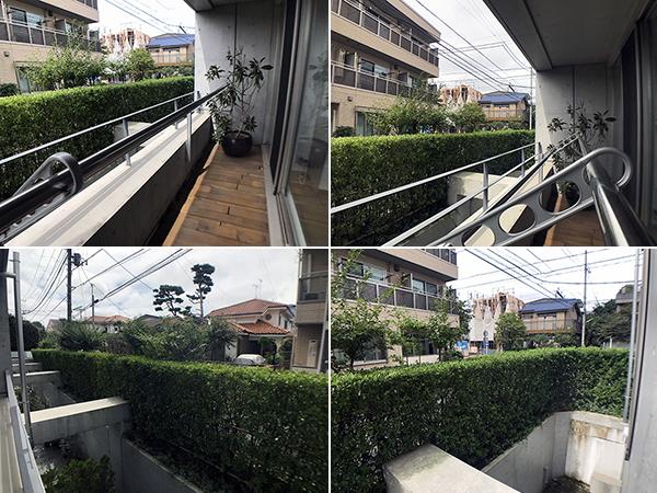 socio_balcony