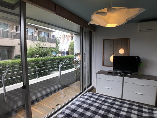 socio_bedroom