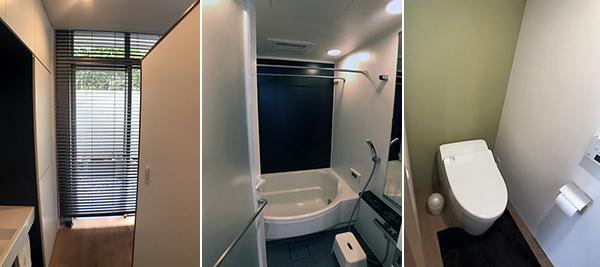 socio_senmen_bath_toilet