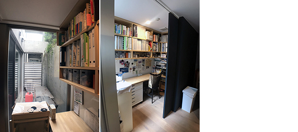 socio_workspace
