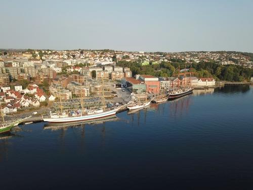 DJI Stavanger 2018-1