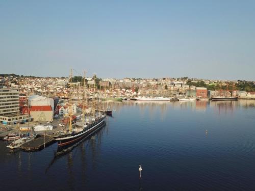 DJI Stavanger-3