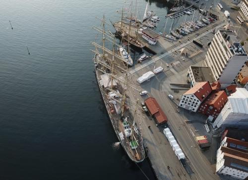 DJI Stavanger-4