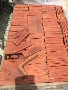 brick_osaka1.jpg