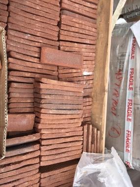 brick_osaka2.jpg