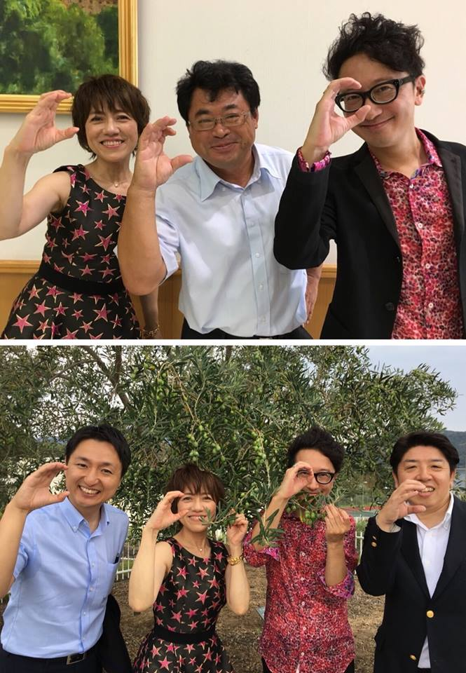 201809小豆島終了