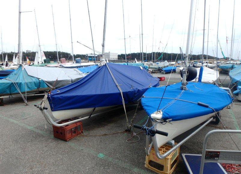 BoatCover_1.jpg