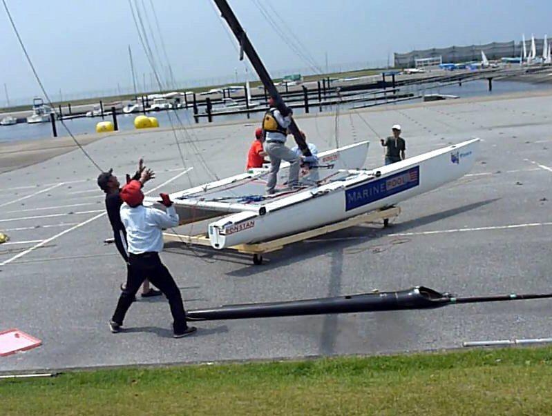 BoatDismantle_1.jpg