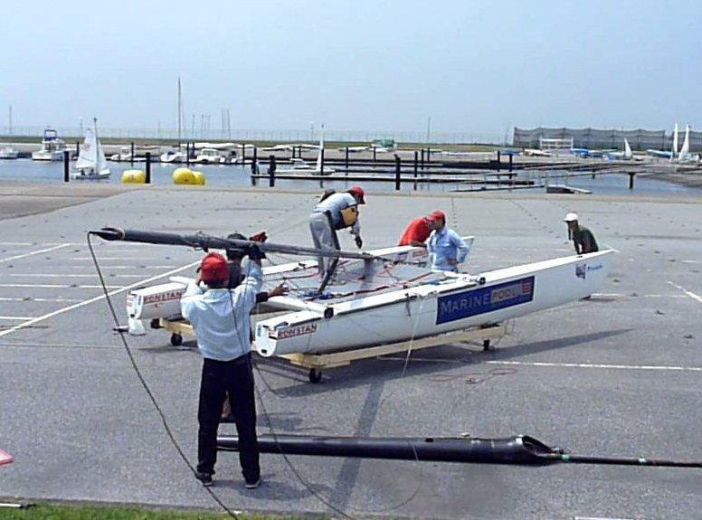 BoatDismantle_2.jpg