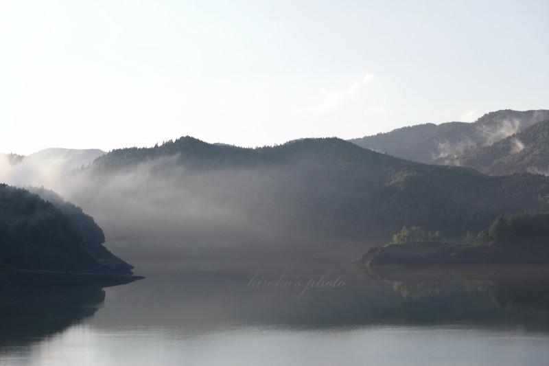 大雪湖  38000001署名入りedited