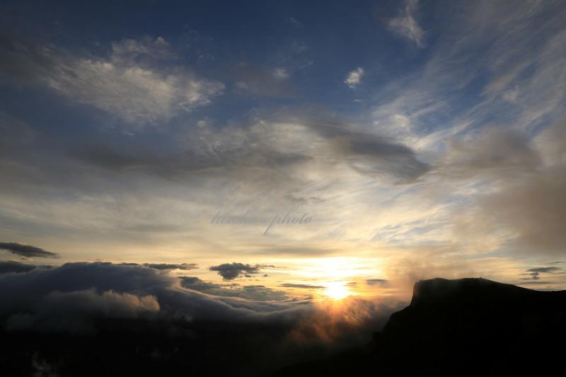 桂月岳から 48710001署名入りedited