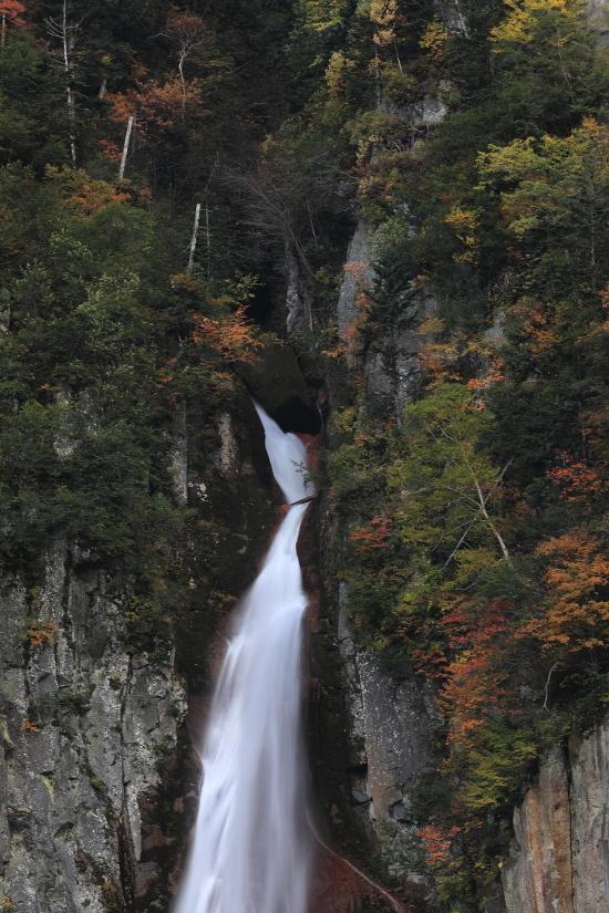 銀河の滝 56900001