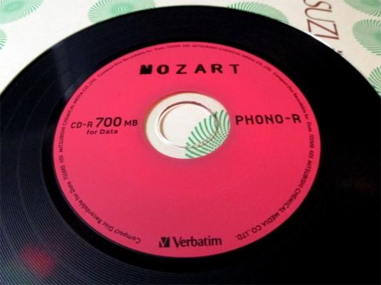 Moz_CD.jpg