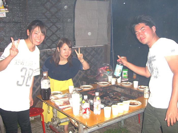 20180813kitasatodaigakuourasan02