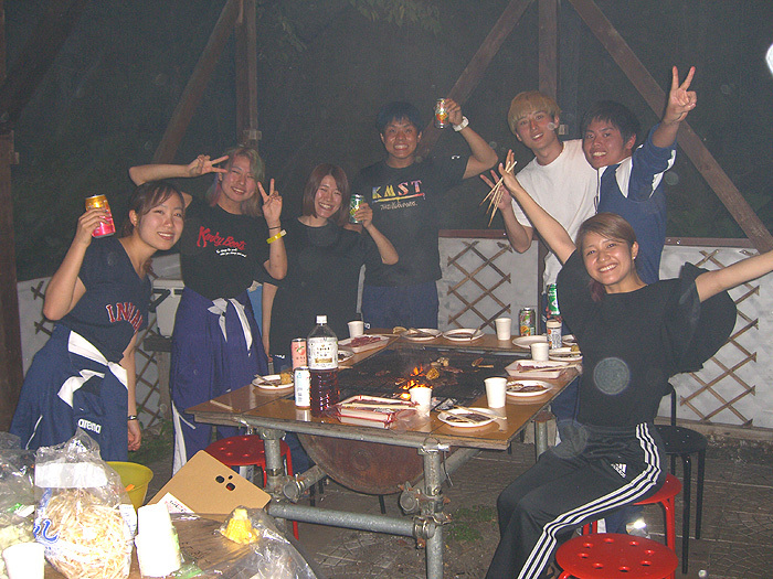 20180813kitasatodaigakuourasan04