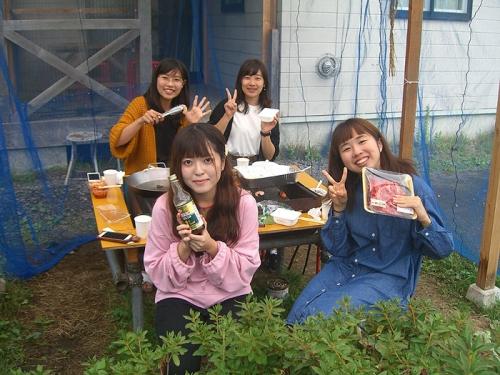 20180925moriokakawatosan