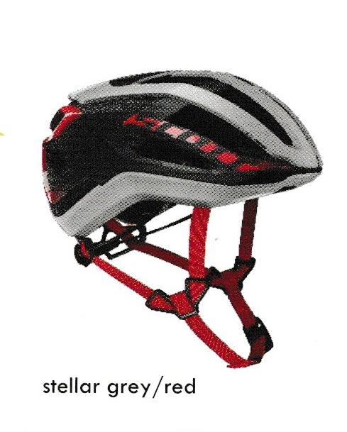 helmet centric plus