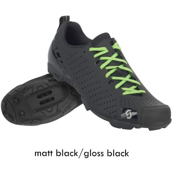 shoe mtb comp lace