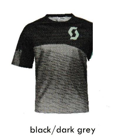 shirt trail 30 s-sl