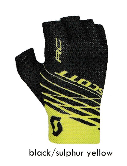 glove rc pro sf_02