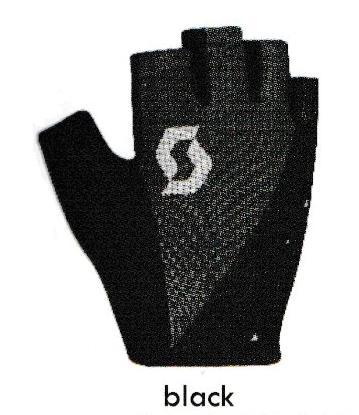 glove aspect sports gfl sf