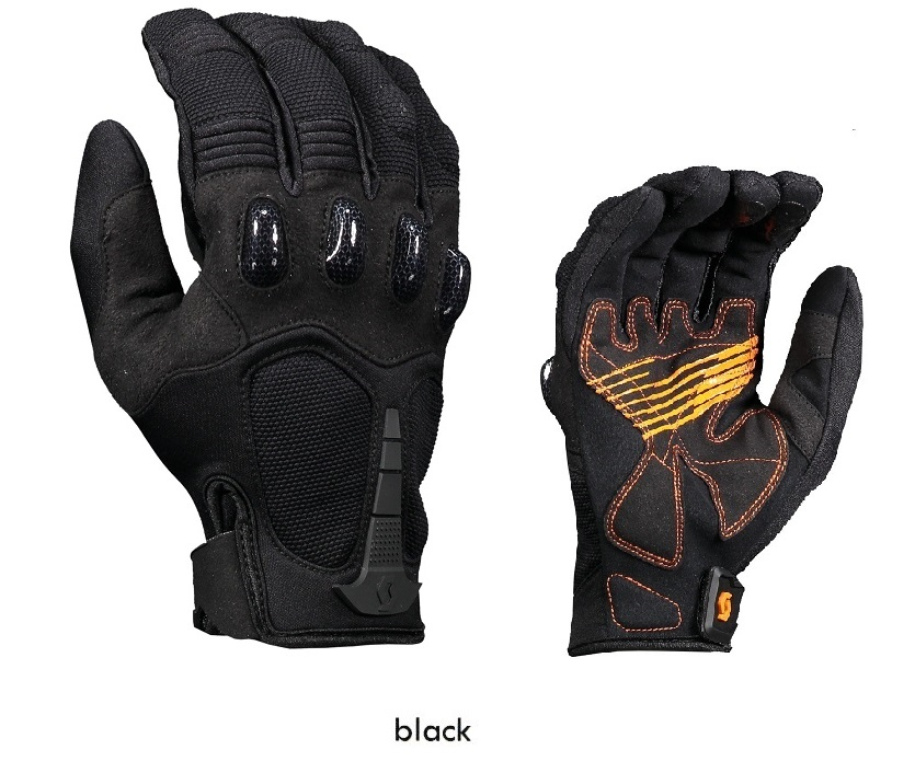 glove dh pro lf