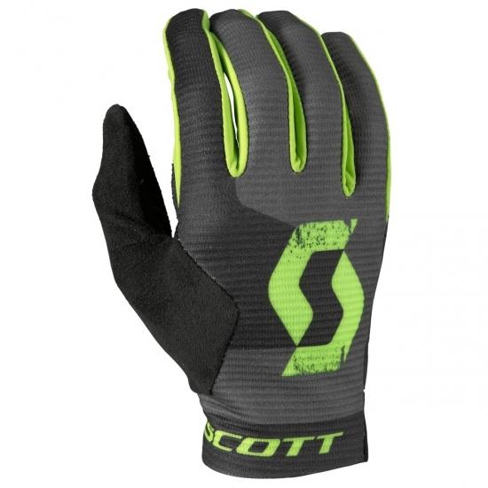 glove ridance lf