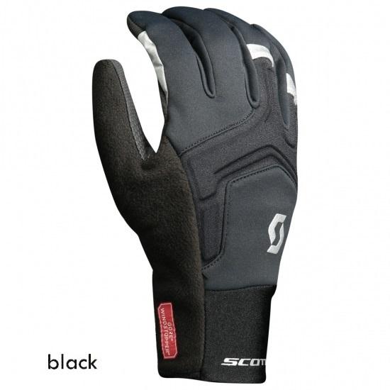 glove winter lf