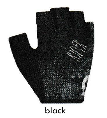 glove junior aspect sport sf