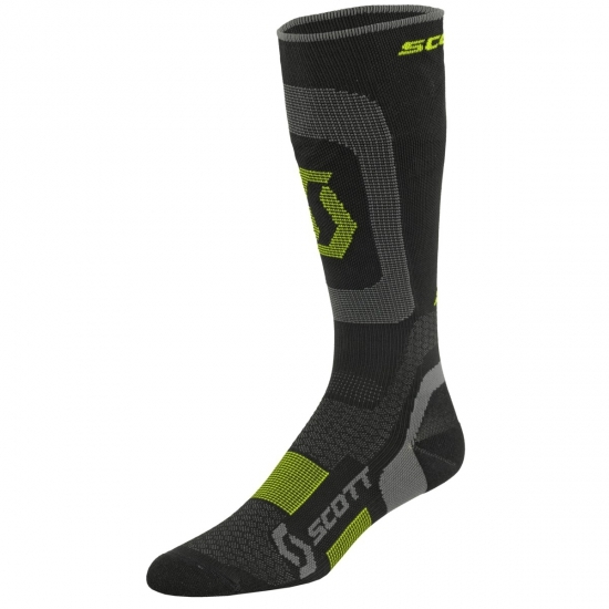 sock compression