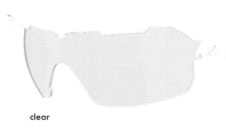 lens spur