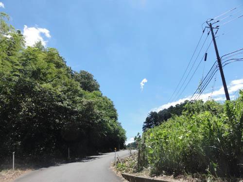 2018_summer_ito-city-001.jpg